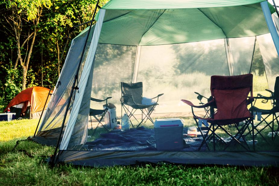 Pakkeliste til Roskilde Festival – dette festival udstyr skal du huske